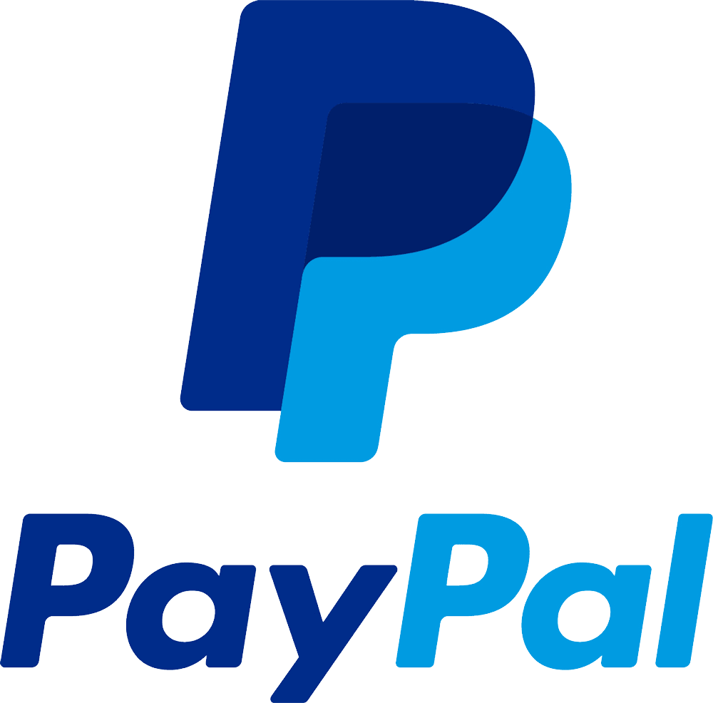 PayPal Finance
